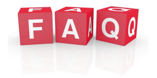 WordPress-FAQ