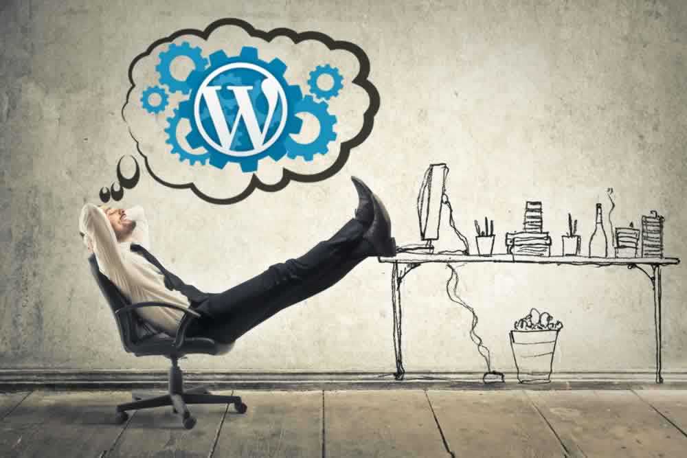 wordpress-setup-done-for-you