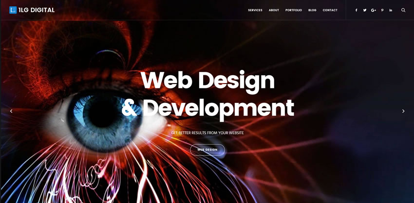 1lg-digital-web-design