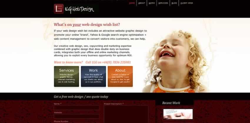 1lg-web-design
