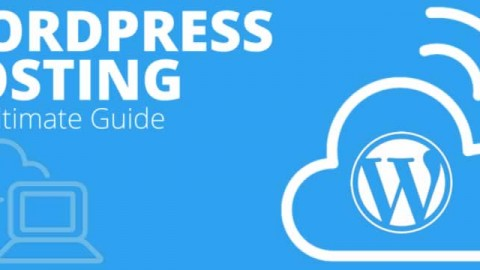 WordPress Hosting Packages