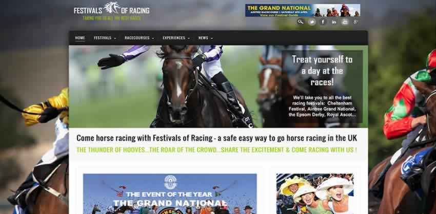 festivals-of-racing