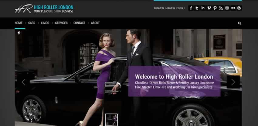 high-roller-london