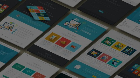 Premium WordPress Themes Portfolio